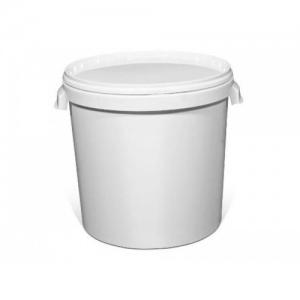 Ёмкость для брожения, 30 литров