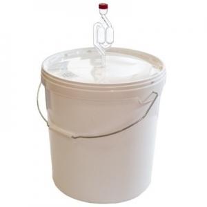 Бак для брожения, 20 литров