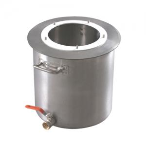 """Перегонный куб """"Гриналко"""", 26 литров"""