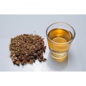 Набор трав и специй для настойки «Походная» на 1 л напитка