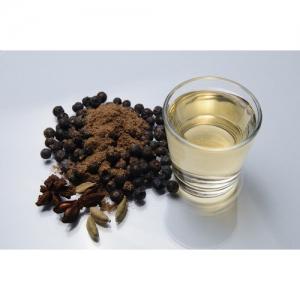 Набор трав и специй для настойки «Джин» на 1 л напитка