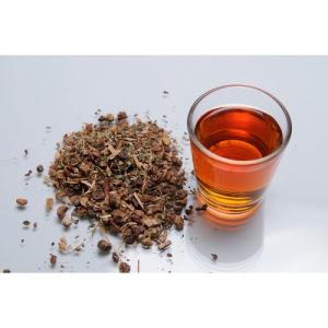 Набор трав и специй для настойки «Калгановка» на 1 л напитка
