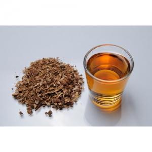 Набор трав и специй для настойки «Коньяк Домашний» на 1 л напитка