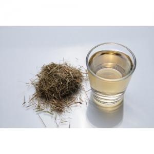 Набор трав и специй для настойки «Зубровка» на 1 л напитка