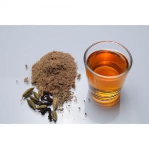 Набор трав и специй для настойки «Французская» на 1 л напитка