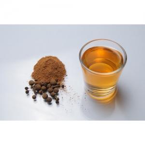 Набор трав и специй для настойки «Крамбамбуля» на 1 л напитка