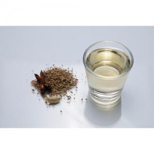Набор трав и специй для настойки «Анисовка» на 1 л напитка