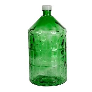 """Бутыль """"Казацкая"""", 22 литра"""