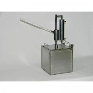 """Самогонный аппарат """"Домовёнок-8""""с перегонным кубом 15 литров"""