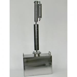 """Самогонный аппарат """"Домовёнок-6"""" с барботажной колонной и кубом 27 литров"""