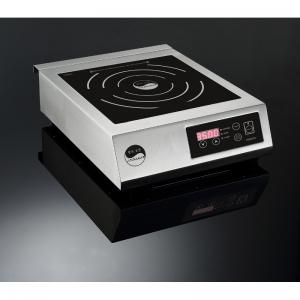 Индукционная плита INDOKOR IN3500S, 3500Вт