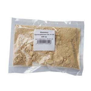"Фермент ""П"" (Протосубтилин), 100 гр."