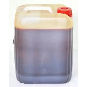 Солодовый экстракт для виски, канистра 14 кг