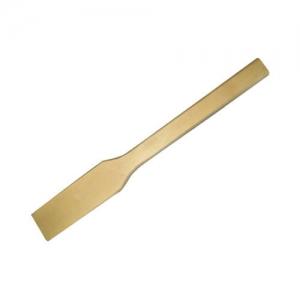 Лопатка-мешалка деревянная, 50 см