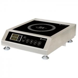 Индукционная плита GEMLUX GL-IC3513, 3500 Вт