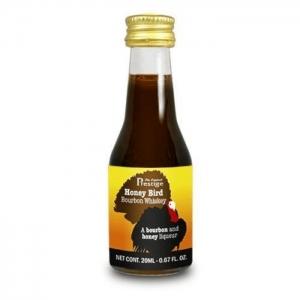 "Эссенция ""Honey Whisky Type"" (стекло, 20 мл), Prestige"