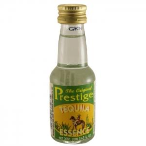 "Эссенция ""Tequila"" (стекло, 20 мл), Prestige"