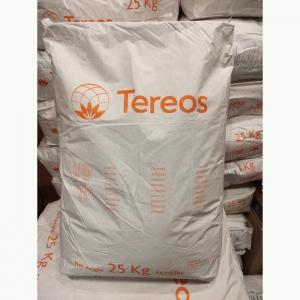 Декстроза (глюкоза) Тereos, мешок 25 кг