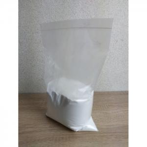 Декстроза Тereos, пакет 1 кг (Бельгия)